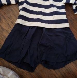 Crewcuts One Pieces - Crew cuts size 4